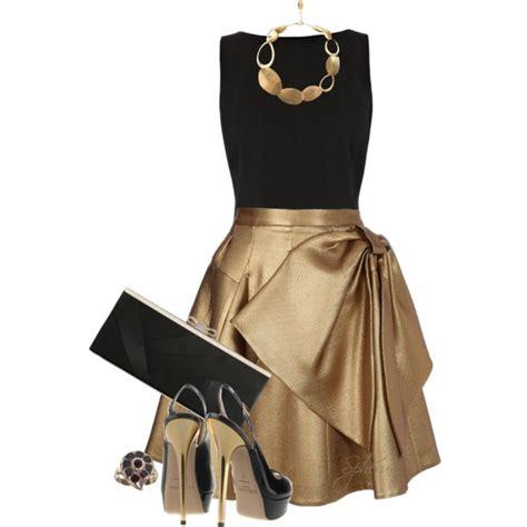 Elegancy Gold Dress quot breath of elegance quot fashion styles