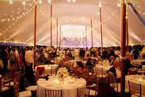 string lights for wedding rental sailcloth tent wedding athens ga wedding tent rental