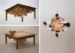 acoustic decor modular interactive furniture