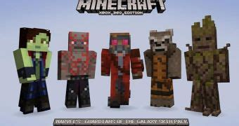 minecraft medical clinic attempts to raise funds for real