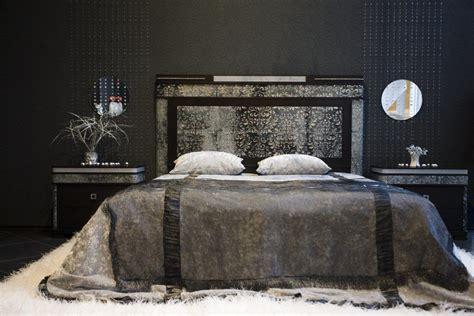 schwarzes schlafzimmer nett schwarzes schlafzimmer fotos die besten wohnideen