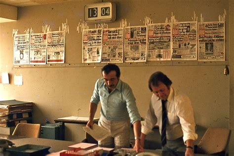 design editor newspaper news design wikipedia