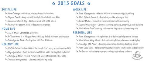 College Application Essay Lifetime Goals 2015 Goals Pretty Neat Living