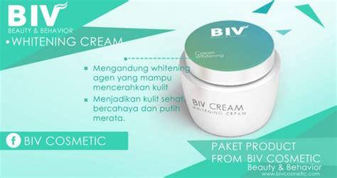 Biv Paket Dan Sabun Asli gambar terkait biv cosmetic adev indonesia
