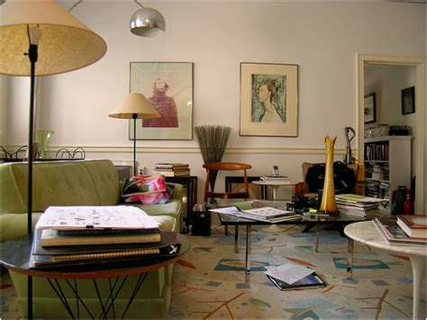 mid century living room ideas key interiors by shinay mid century modern living room