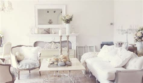 decorating shabby chic style how to decorate the house in shabby chic style profilpas