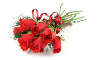 ship flowers flowers to india send buy and order collection of flowers through classic flora adesh