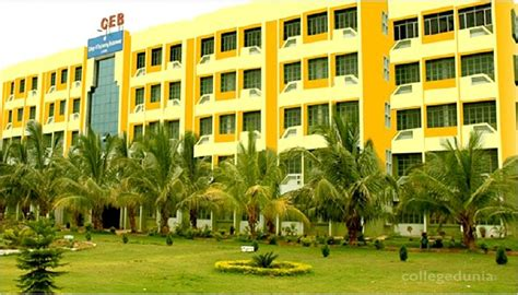 Top 5 Mba Colleges In Bhubaneswar by College Of Engineering Ceb Bhubaneswar Images