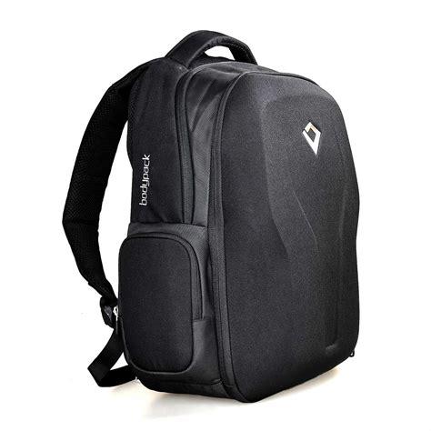 Tas Ransel Bodypack Tas Laptop Bodypack 2 In 1 Bodypack 2723batn tas bodypack tortoise iii laptop 14 inch t12 sapto waluyo