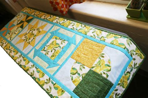 quilting table runners beginners sewing a table runner choice image bar height dining