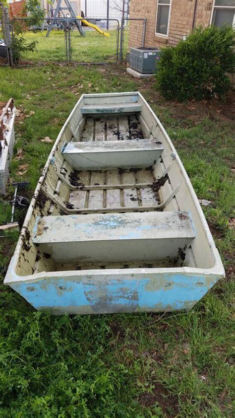 12 foot jon boat 12 foot jon mini bass boat project