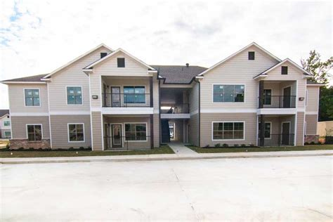 3 bedroom apartments in shreveport la the corridor apartments rentals shreveport la