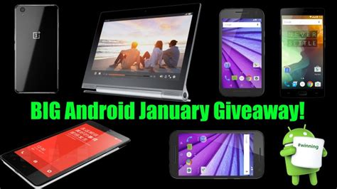 Giveaway Android - how to make otg usb host cable for galaxy s2 or xoom highonandroid com