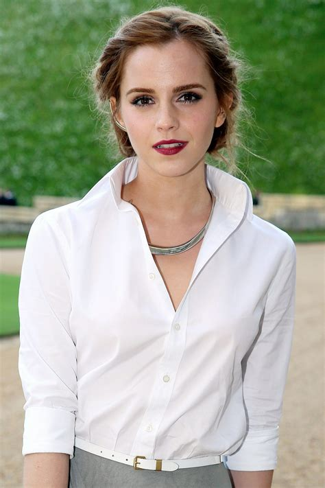 emma watson emma watson height and weight stats pk baseline how