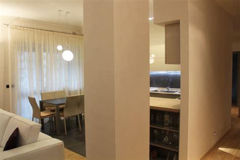 piovano arredamenti interior design gallery torino piovano home design