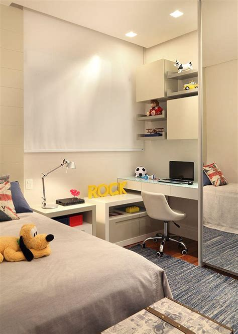 blinds for kids bedrooms 5 ideas to children s bedroom decoration sete window blinds