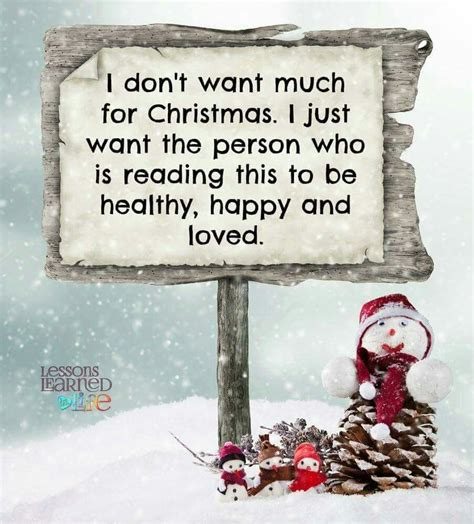 dont    christmas christmas quotes christmas blessings christmas wishes quotes