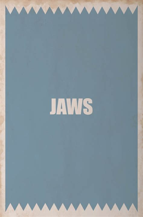 minimalist design poster great minimalist movie poster designs by matt owen vol