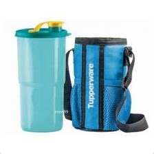 Pouch Tupperware tupperware pouch price harga in malaysia