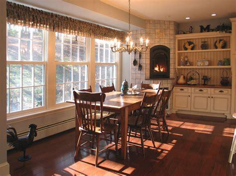 Out Kitchen Designs by Bauman Design Kitchen Design Me Renovations Space