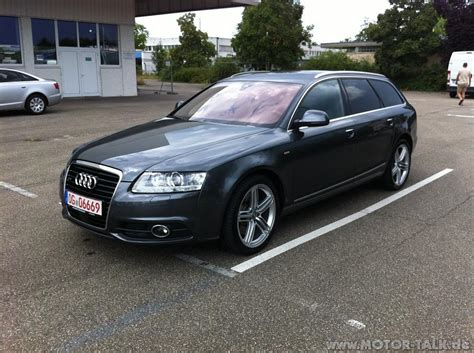 Frontscheibe Audi A6 by Img 1220 Frontscheibe W 228 Rmeschutzverglasung Mit