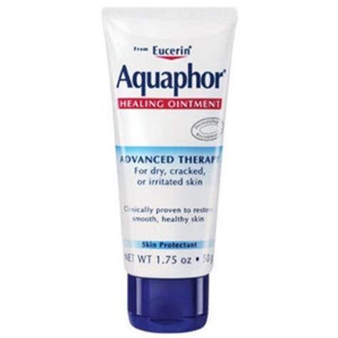 aquaphor lotion or ointment for tattoo aquaphor for tattoos aquaphor healing ointment reviews viewpoints com