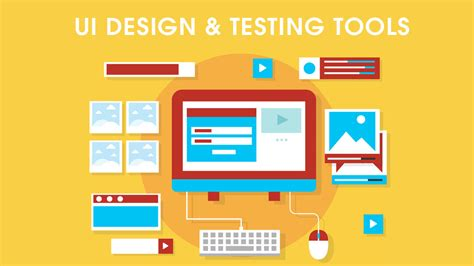 ui layout testing top 10 must know ui design and testing tools techyv com