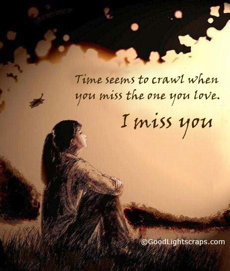imagenes de i miss you so much miss you quotes for husband quotesgram