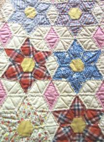 Quilts With Photos by Quilt Show 171 Andrea Zuill S