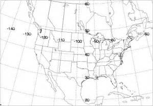 us map with grid ready gridded forecast meteorological data