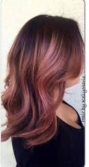 hair color for thin hair hair toppiks the hair colors for thin hair