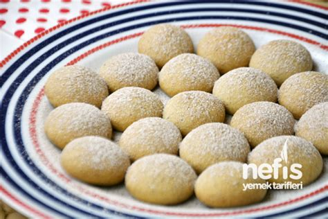 kurabiye kolay kurabiye tarifi kolay kurabiye tarifi kolay kurabiye tar 231 ınlı kolay kurabiye tarifi nefis yemek tarifleri