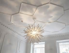 Ceiling Tile Ideas Ceiling Tile Fillers Molding And Accents Ceiling Tile