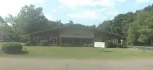 Freeman Funeral Home by Freeman Funeral Home Forsyth Ga Funeral Flowers