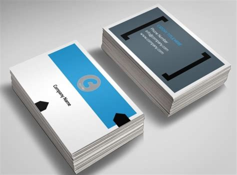 band business card template live band business card template