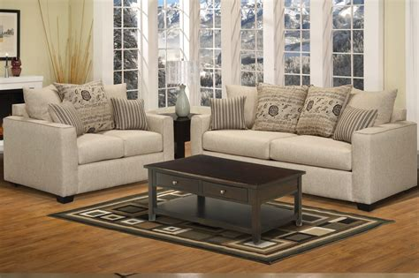 sofa and loveseat sofa loveseat set a sofa furniture outlet los