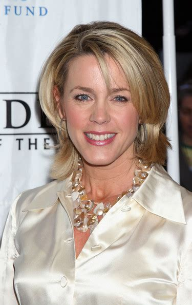 deborah norville hairstyles over the years deborah norville 2014 hairstyle new style for 2016 2017