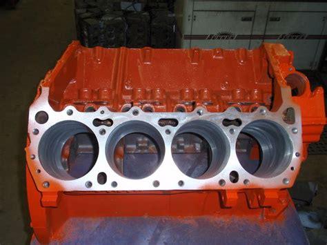 mopar 340 crate motor 340 mopar crate motor autos post
