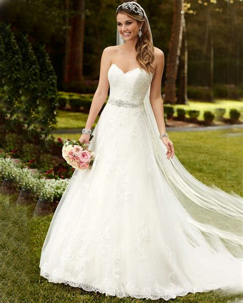 casual country wedding dresses cocktail dresses 2016