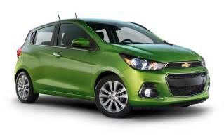 chevrolet spark reviews chevrolet spark price photos