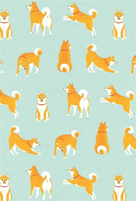 dog pattern wallpaper 25 best ideas about dog pattern on pinterest stuffed