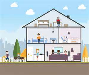 connected home electric ireland and accenture team up on connected home