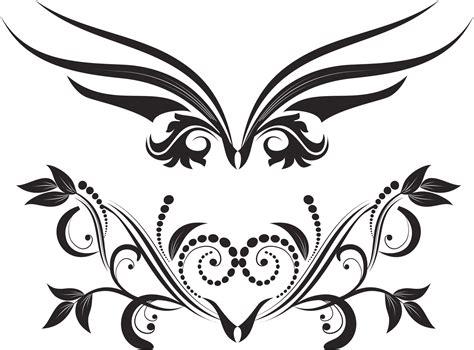 dibujos de tatuajes dibujos de mariposas para tatuajes cuerpo y arte tattoo