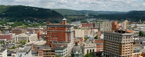 Binghamton Mba New York City by Visitor Attractions In Binghamton New York