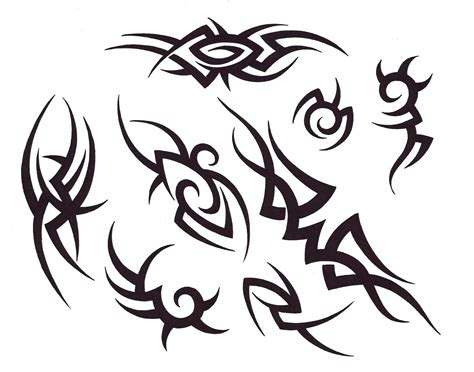 simple tattoo design gallery simple black tattoo designs for men amazing tattoo