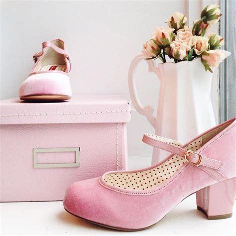 Garion Shoes 201 pingl 233 par martine garion sur jolies chaussures et bottes