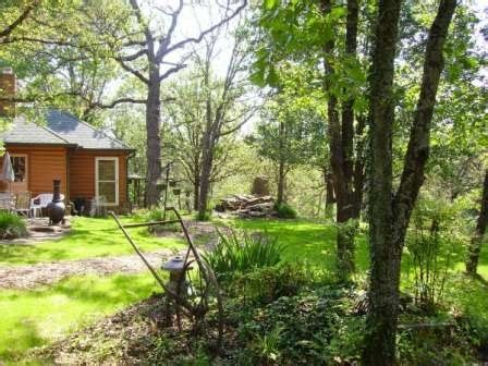 Cabins Tulsa Ok by Pin By Travelok On Cabin Getaways In Oklahoma