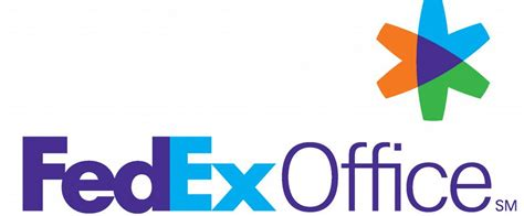 Fedex Office by Fedex Office Coupon Codes Business Card Coupon Codes