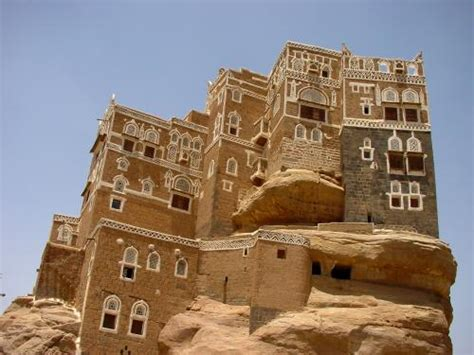 unique houses worlds most unusual houses