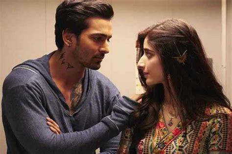 full hd video for sanam teri kasam here are 5 reasons why sanam teri kasam movie failed